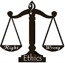 Ethics Right Wrong