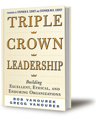 triple-crown-book